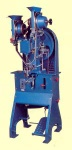 Auto-Eyeleting Machine  - SS-308