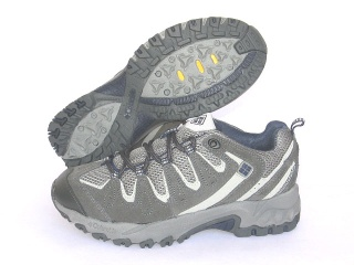 Hiking Shoes - OEM Hiking Shoes