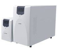 High Frequency Online UPS 1KAV~3KVA