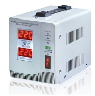voltage regulator - SDC series