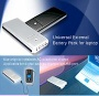 Universal External Battery Pack for Laptop IPOD Camera