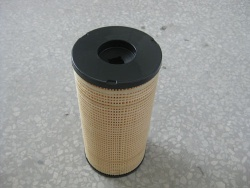 oil filter CH10929 - oil filter CH10929
