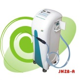 PAL Power Assisted Liposuction Machine JNZB-A - Liposuction