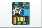 Fan Speed Controller - SL220S
