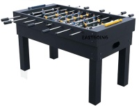Sell good quality table soccer/football