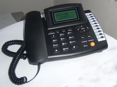 SIP/VOIP/IP/WEB/NETWORK/PSTN/LAN/IP PHONE 060S - IP-060S