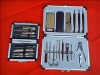 stainless steel Beauty Tools Set/ Manicure set