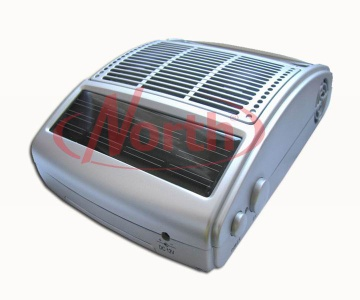 solar air purifier, solar car purifier, solar air purifier - NG01