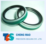 Heavy Duty Seals - Heavy Duty Seals
