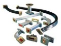 Waveguide Components - 85252028