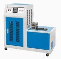 Drop-Weight Sample of Ferritic Steels of Testing Low-Temperature Tester - LDW-80T