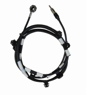 Feed cable - TLM1632