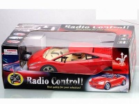 r/c car 4funtion - TL003478