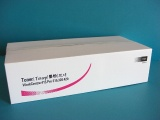 Sell Compatible Xerox 315/420 Toner