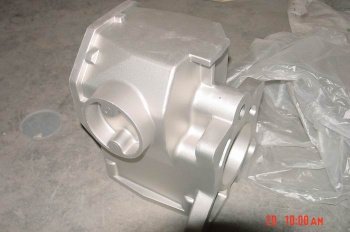 low pression casting parts.jpg - low pression casting
