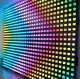 LED Wall Screen
