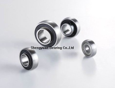 Sell Non Standard  Bearing