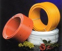 Aluminum Plastic Multi-layer Pipe