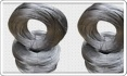 Annealed Wire,Loop Tie Wire,PVC Coated Wire