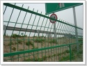 Fencing Wire Mesh,Stainless Steel Wire Mesh,Black Wire Cloth,Hexagonal Wire Mesh,Expanded Wire Mesh
