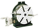 Horizontal/Vertical Rotary Table - HV Rotary Table
