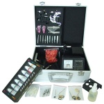 Tattoo Kit,piercing kit