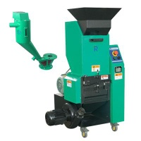 Powerful Granulator - RG-16