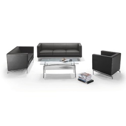 office sofa(BSO-003)