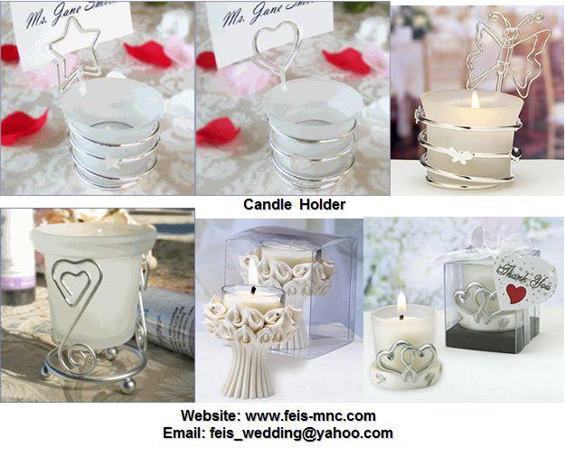 wedding party favors ideas
