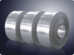 stainless steel coils,stainless steel strips