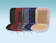 car seat cushions,car sun shaders,massage seat cushions,car covers,car floor mats,boat covers,airsickness bags