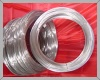 galvanized wire - galvanized wire