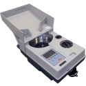 coin counter machines - coincounting machine