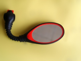 bicycle mirror - bike mirror