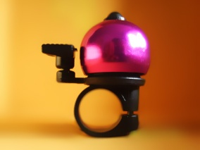 bicycle bell - bike bell
