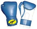 Boxing gloves - 95069190
