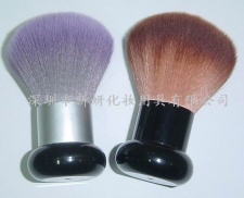 cosmetic brush - XY-DS007