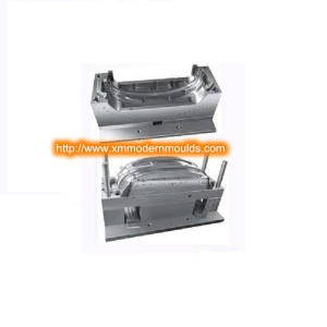 Auto mould - Automotive moulds