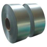 Chromium coated steel strip - SPCC SPCD