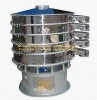 Vibratory Screen (Sieve,sifter,vibrosieve,grader) - 001