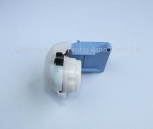 Ignition Cable Switch - Ignition Cable SW