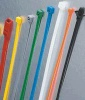 cable ties - wiring accessories