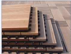 Hardwwod wooden laminated wood bamboo engineered decking wpc flooring