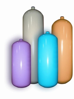 gas cylinder (cng1) - 0001