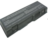 Laptop Batteries Series for DELL HP Toshiba IBM and Acer - YQ seires