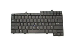 Keyboard for Dell Latitude D600 D800 8500 8600 600M 9100 - YQ005