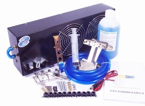water cooling kit - 240TD-XB
