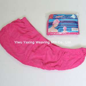 Microfiber Washing Items - 13