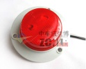 LED auto lamp, side marker/clearance/identification - 20120RF0GM