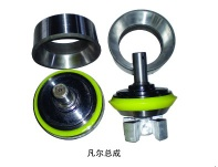 mud pump valve, piston, casing accessories - 0001